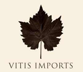 Vitis Imports