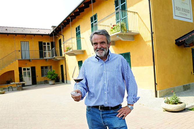 bruno nada fiorenzo barbaresco