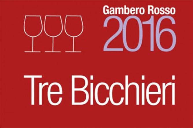 gambero rosso 2016 wine guide